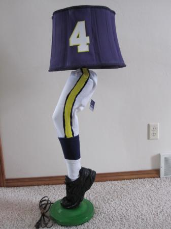 http://purplejesus.files.wordpress.com/2012/03/favre-leg-lamp.jpg