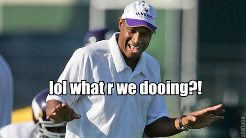 http://purplejesus.files.wordpress.com/2012/03/leslie-frazier-lol-pic.jpg?w=500