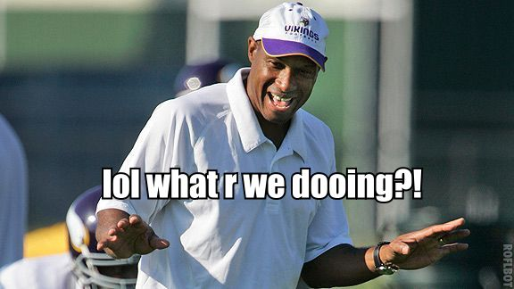 http://purplejesus.files.wordpress.com/2012/03/leslie-frazier-lol-pic.jpg?w=576
