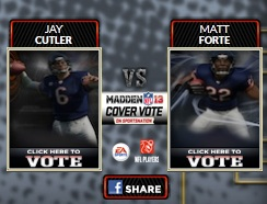 http://purplejesus.files.wordpress.com/2012/03/madden-cover-2012-bears.jpg