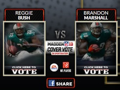 http://purplejesus.files.wordpress.com/2012/03/madden-cover-2012-dolphins.jpg?w=640