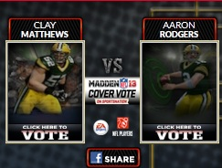 http://purplejesus.files.wordpress.com/2012/03/madden-cover-2012-packers.jpg?w=640