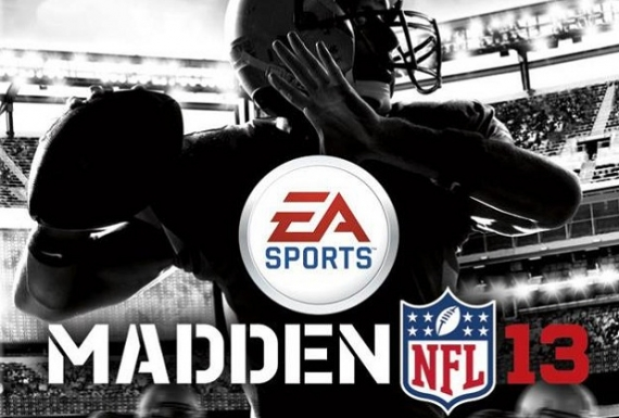 http://purplejesus.files.wordpress.com/2012/03/madden-cover-2013.jpg