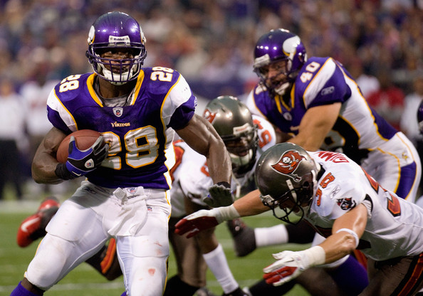 http://purplejesus.files.wordpress.com/2012/04/bucs-vikings-2012-preview.jpg