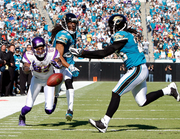 http://purplejesus.files.wordpress.com/2012/04/jaguars-vikings-2012-preview.jpg