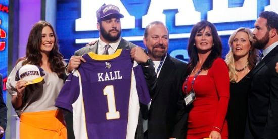 http://purplejesus.files.wordpress.com/2012/04/matt-kalil-draft-2012-mom.jpg?w=550