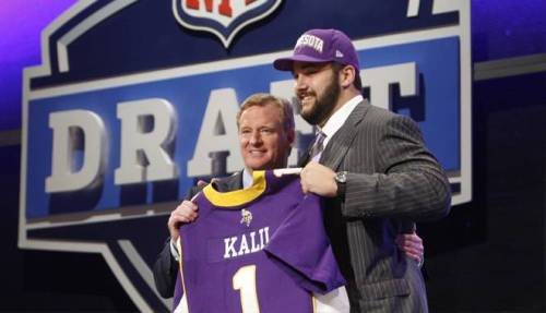 http://purplejesus.files.wordpress.com/2012/04/matt-kalil-vikings-001.jpg?w=500
