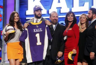 http://purplejesus.files.wordpress.com/2012/04/matt-kalil-vikings-002.jpg?w=400