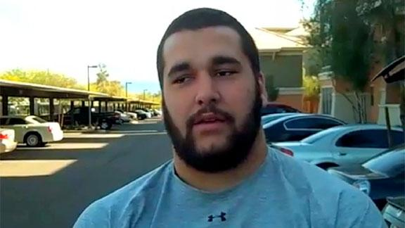 http://purplejesus.files.wordpress.com/2012/04/matt-kalil-vikings-003.jpg