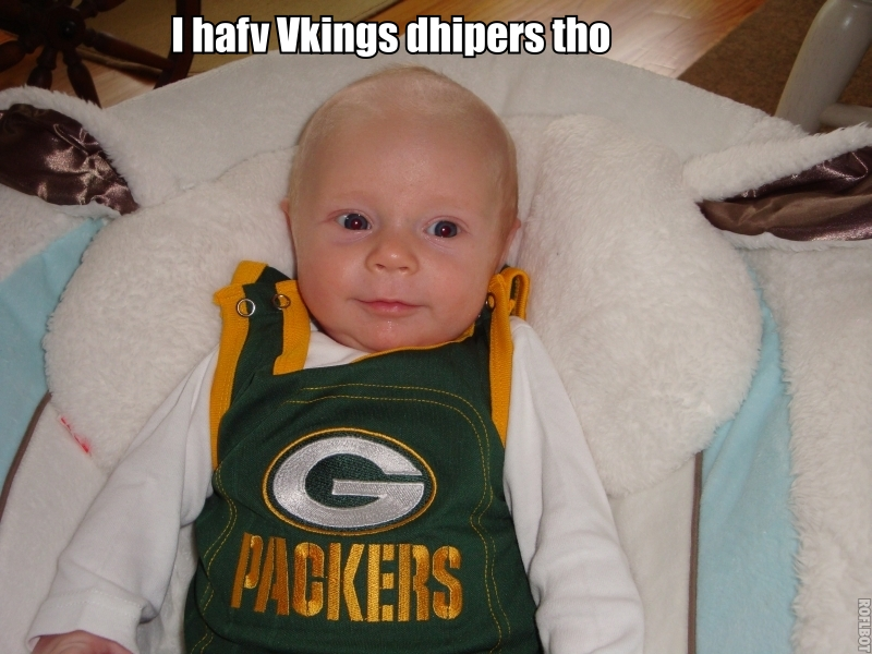 http://purplejesus.files.wordpress.com/2012/04/packfan-lol-baby.jpg