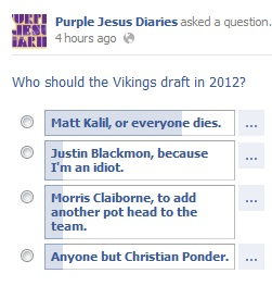 http://purplejesus.files.wordpress.com/2012/04/pjd-draft-2012-poll.jpg