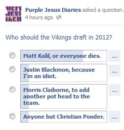 http://purplejesus.files.wordpress.com/2012/04/pjd-draft-2012-poll.jpg?w=640