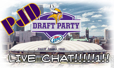 http://purplejesus.files.wordpress.com/2012/04/pjd-draft-chat.jpg