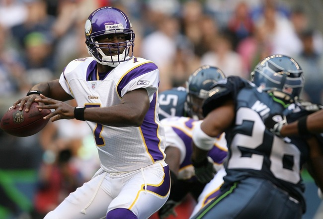 http://purplejesus.files.wordpress.com/2012/04/seahawks-vikings-2012-preview.jpg