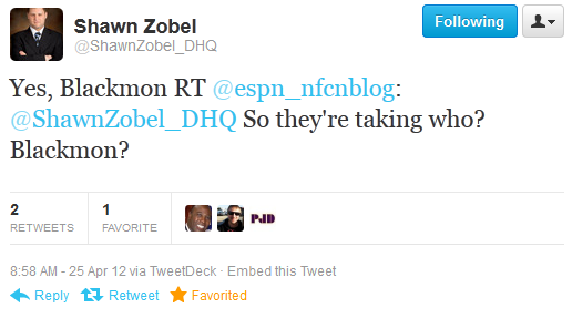 http://purplejesus.files.wordpress.com/2012/04/shawn-zobel-is-wrong-2012-001.png