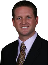 http://purplejesus.files.wordpress.com/2012/04/todd-mcshay-sucks-002.jpg
