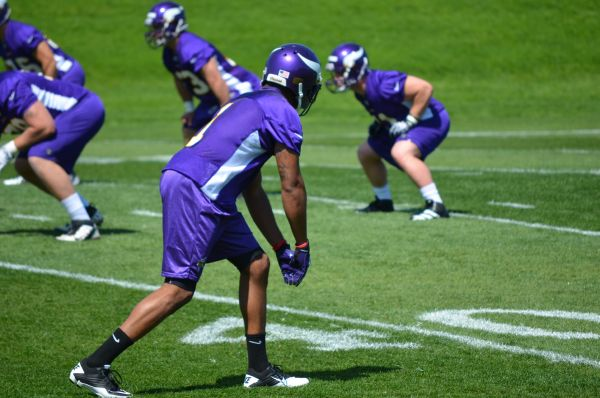 http://purplejesus.files.wordpress.com/2012/05/jarius-wright-vikings-003.jpg