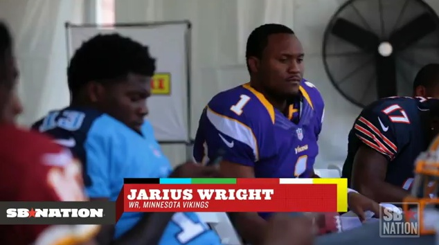 http://purplejesus.files.wordpress.com/2012/05/jarius-wright-vikings-0051.jpg