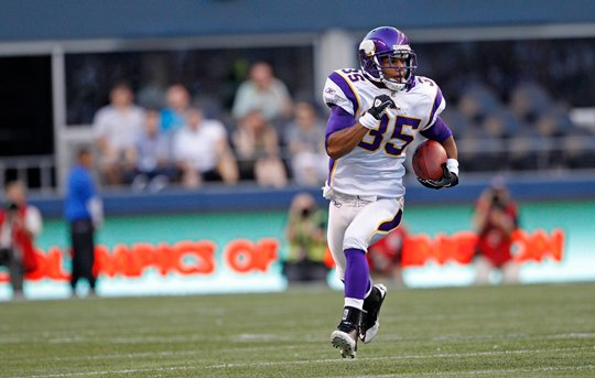 http://purplejesus.files.wordpress.com/2012/05/marcus-sherels-005.jpg