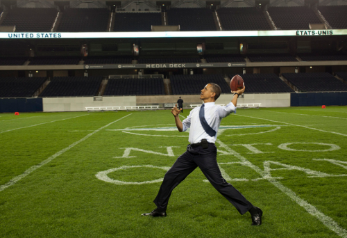 http://purplejesus.files.wordpress.com/2012/05/obama-football.png?w=500