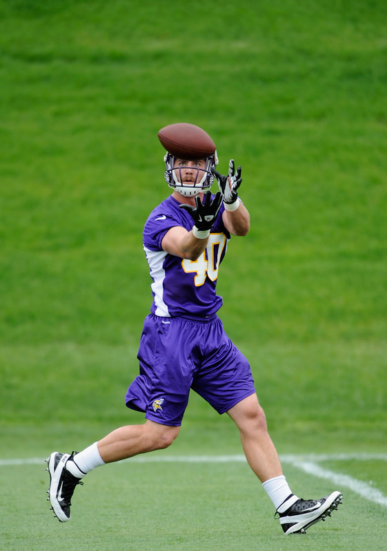 http://purplejesus.files.wordpress.com/2012/05/rhett-ellison-vikings-004.jpg