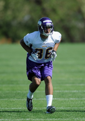 http://purplejesus.files.wordpress.com/2012/05/robert-blanton-vikings-002.jpg?w=300