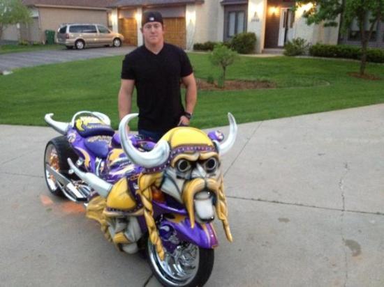 http://purplejesus.files.wordpress.com/2012/05/toby-gerhart-motorcycle.jpg?w=550