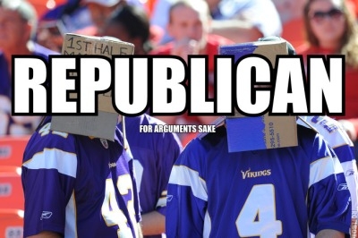 http://purplejesus.files.wordpress.com/2012/05/vikings-fan-republican.jpg?w=400