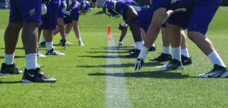 http://purplejesus.files.wordpress.com/2012/05/vikings-minicamp-2012-003.jpg?w=450