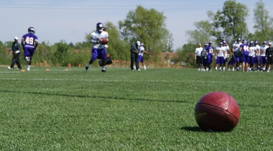 http://purplejesus.files.wordpress.com/2012/05/vikings-minicamp-2012-004.jpg?w=900