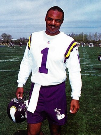 http://purplejesus.files.wordpress.com/2012/05/warren-moon.jpg