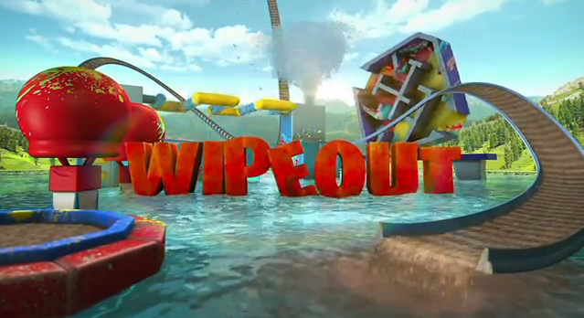 http://purplejesus.files.wordpress.com/2012/05/wipeout.png