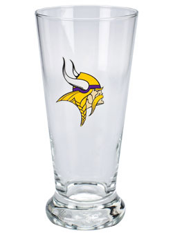 http://purplejesus.files.wordpress.com/2012/06/2012-fathers-day-vikings-glass.jpg