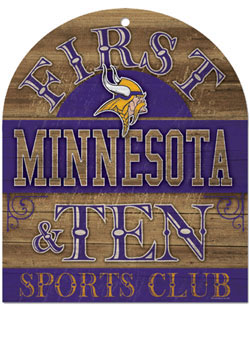 http://purplejesus.files.wordpress.com/2012/06/2012-fathers-day-vikings-sign.jpg