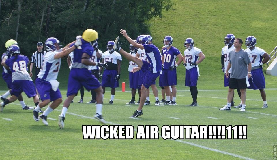 http://purplejesus.files.wordpress.com/2012/06/2012-ota-lol-0014-air-guitar.jpg