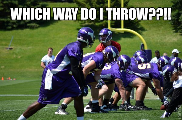http://purplejesus.files.wordpress.com/2012/06/2012-ota-lol-003-throw.jpg