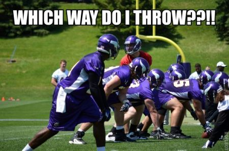 http://purplejesus.files.wordpress.com/2012/06/2012-ota-lol-003-throw.jpg?w=450