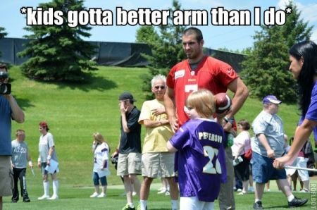 http://purplejesus.files.wordpress.com/2012/06/2012-ota-lol-007-better-arm.jpg?w=450