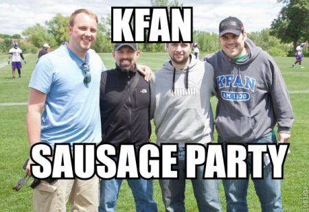 http://purplejesus.files.wordpress.com/2012/06/2012-ota-lol-011-kfan-sausage-party.jpg?w=450