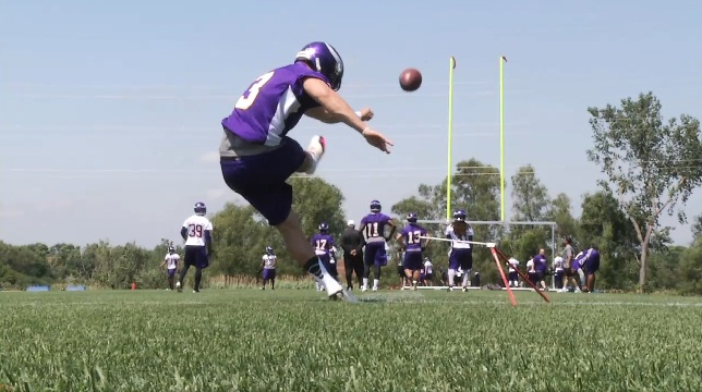 http://purplejesus.files.wordpress.com/2012/06/blair-walsh-kick-2012-camp-001.jpg