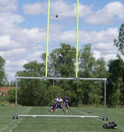 http://purplejesus.files.wordpress.com/2012/06/blair-walsh-vikings-2012-005.jpg?w=400