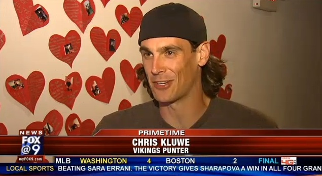 http://purplejesus.files.wordpress.com/2012/06/chris-kluwe-interview-tv-001.jpg