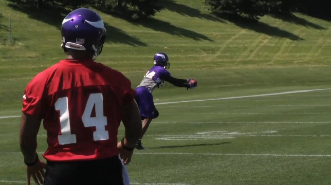 http://purplejesus.files.wordpress.com/2012/06/joe-webb-camp-vikings-2012-001.jpg