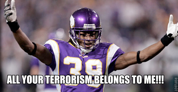 http://purplejesus.files.wordpress.com/2012/06/lol-husain-abdullah-vikings-2012.jpg