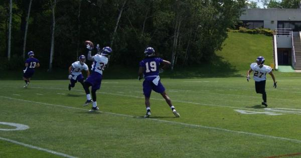 http://purplejesus.files.wordpress.com/2012/06/marcus-sherels-ota-camp-2012.jpg?w=600