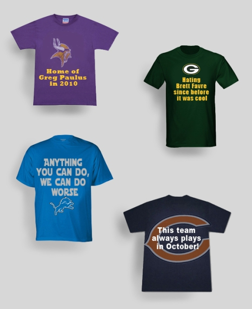http://purplejesus.files.wordpress.com/2012/06/nfc-north-shirts.jpg?w=500