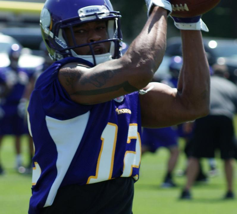 http://purplejesus.files.wordpress.com/2012/06/percy-harvin-mini-camp-2012-001.jpg