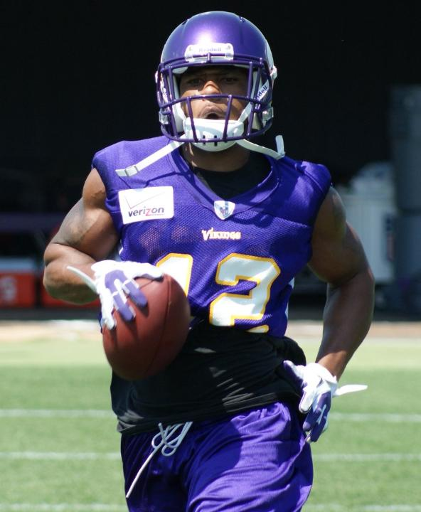 http://purplejesus.files.wordpress.com/2012/06/percy-harvin-mini-camp-2012-002.jpg