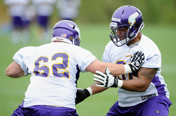 http://purplejesus.files.wordpress.com/2012/06/trevor-guyton-vikings-002.jpg