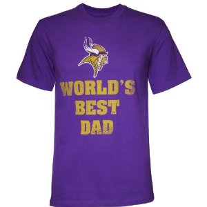 http://purplejesus.files.wordpress.com/2012/06/vikings-2012-worlds-best-dad.jpg